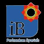 IB_Syariah