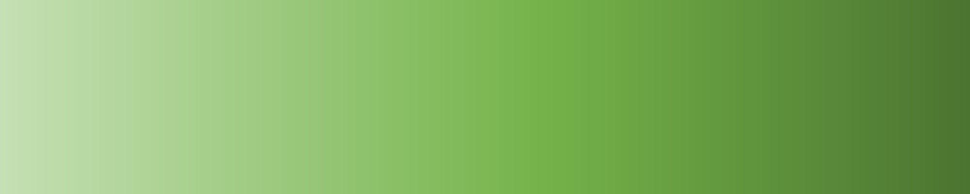 hijau6
